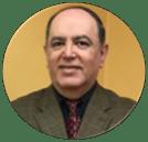 Dr. Keyvan Shahverdi